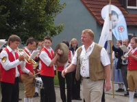 2007.09.03 - Auber Schützenfest (09).jpg