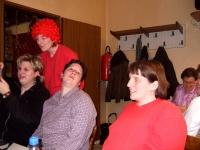 2009.02.19 - Frauenfasching (065).JPG