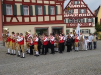 2007.09.03 - Auber Schützenfest (27).jpg