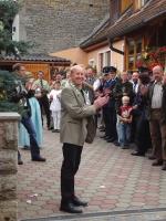 2007.09.03 - Auber Schützenfest (45).jpg