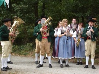 2007.09.03 - Auber Schützenfest (71).jpg
