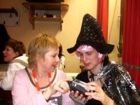 2009.02.19 - Frauenfasching (077).JPG