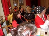 2009.02.19 - Frauenfasching (082).JPG