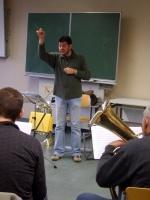 2007.11.09-12 - Probenwochenende (067).JPG