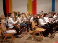 2007.11.17 - Herbstkonzert (004).JPG
