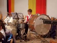 2007.11.17 - Herbstkonzert (008).JPG