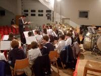 2007.11.17 - Herbstkonzert (009).JPG