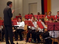 2007.11.17 - Herbstkonzert (054).JPG