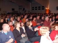 2007.11.17 - Herbstkonzert (067).JPG