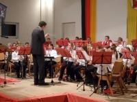 2007.11.17 - Herbstkonzert (074).JPG