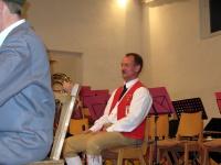 2007.11.17 - Herbstkonzert (116).JPG