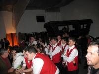 2007.11.17 - Herbstkonzert (117).JPG