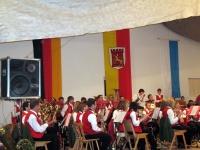 2007.11.17 - Herbstkonzert (118).JPG
