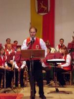 2007.11.17 - Herbstkonzert (127).jpg