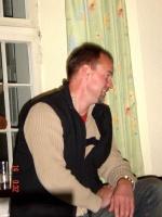 2004.11.14 - Probenwochenende (15).JPG