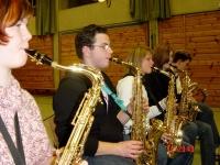 2004.11.14 - Probenwochenende (32).JPG