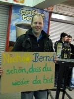 2009.03.27 - Ankunft Bernd (32).JPG