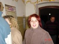 2004.11.14 - Probenwochenende (56).JPG