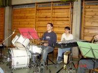 2004.11.14 - Probenwochenende (90).JPG
