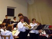 2004.11.21 - Herbstkonzert (012).JPG