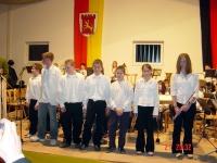 2004.11.21 - Herbstkonzert (019).JPG
