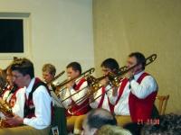 2004.11.21 - Herbstkonzert (031).JPG