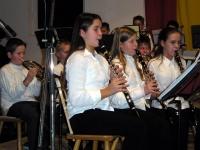 2004.11.21 - Herbstkonzert (072).JPG