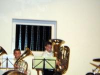 2004.11.21 - Herbstkonzert (075).JPG