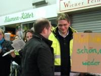 2009.03.27 - Ankunft Bernd (47).JPG