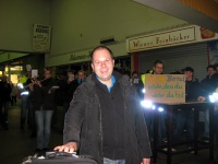2009.03.27 - Ankunft Bernd (48).JPG