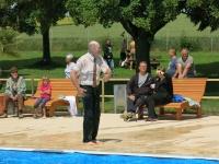 2016.06.18 - Schwimmbaderöffnung (15).jpg