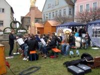 2009.03.29 - Frühlingsmarkt Aub (1).JPG