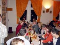 2004.12.12 - Weihnachtsfeier (09).JPG