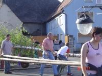 2005.04.30 - Maibaum (03).JPG