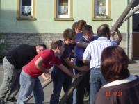 2005.04.30 - Maibaum (17).JPG