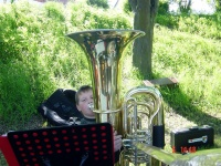 2005.05.05 - Bruegefest Himmelstadt (17).JPG
