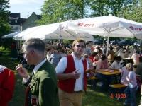 2005.05.05 - Bruegefest Himmelstadt (19).JPG