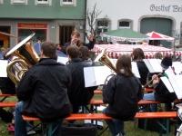2009.03.29 - Frühlingsmarkt Aub (8).JPG