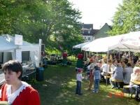 2005.05.05 - Bruegefest Himmelstadt (21).JPG