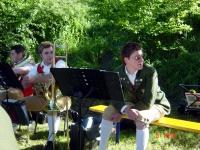 2005.05.05 - Brügefest Himmelstadt (24).JPG