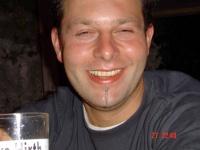 2005.05.27 - RBF (Freitag) (01).JPG