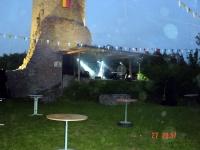 2005.05.27 - RBF (Freitag) (12).JPG