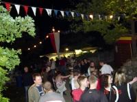 2005.05.27 - RBF (Freitag) (23).JPG