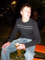 2005.05.27 - RBF (Freitag) (25).JPG