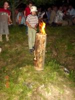 2005.05.28 - RBF (Samstag) (22).JPG