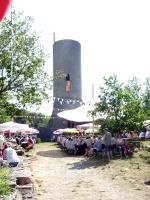 2005.05.29 - Burgfest Baldersheim (01).JPG