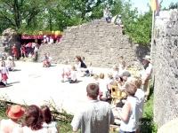 2005.05.29 - Burgfest Baldersheim (12).JPG
