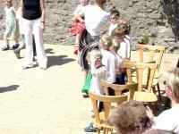 2005.05.29 - Burgfest Baldersheim (14).JPG