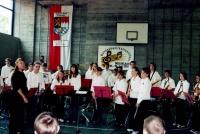 2005.06.05 - Bundesbezirksmusikfest Hesselbach (1).jpg