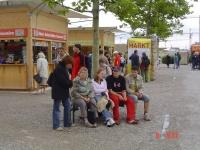 2005.08.07 - Buga Muenchen (03).JPG